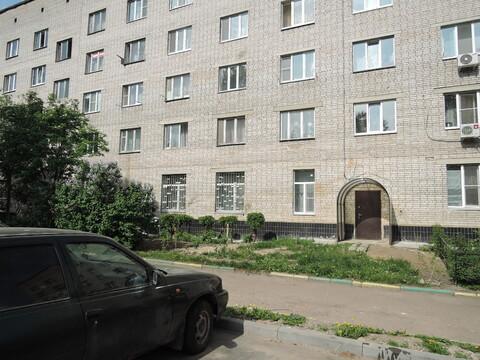 Комната ул.Форсса г.Серпухов, 550000 руб.