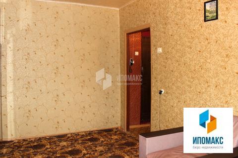 Продается 1-комнатная квартира в д.Яковлевское