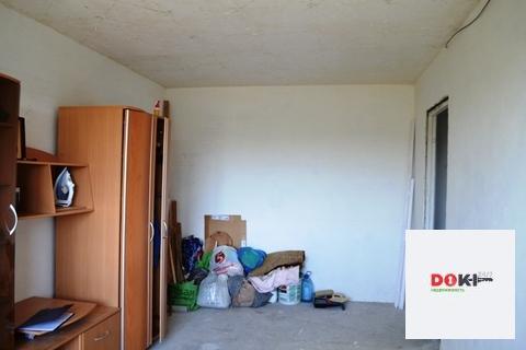 Продажа двухкомнатной квартиры в Егорьевске 6 микр