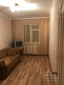 В продаже 1-к.квартира в хорошем состоянии