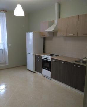 Сдается 2-х комнатная квартира 65м2. ул. Крымская, д. 5.