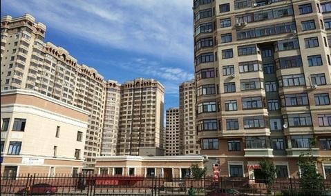 Раменское, 3-х комнатная квартира, Северное ш. д.18, 4700000 руб.