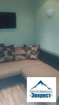 Королев, 1-но комнатная квартира, Станционная д.35/2, 3299000 руб.