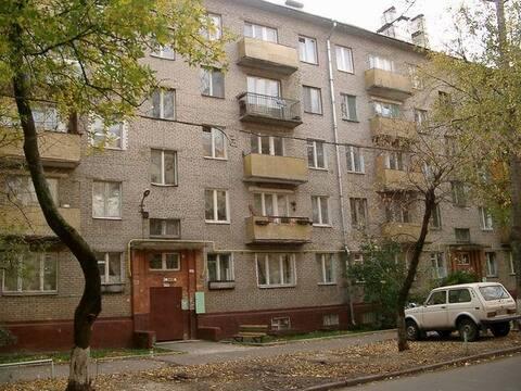 Ногинск, 1-но комнатная квартира, Текстелей д.42, 1400000 руб.