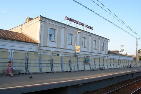Продаю участок, Павловский Посад, Грибовская ул., 650000 руб.