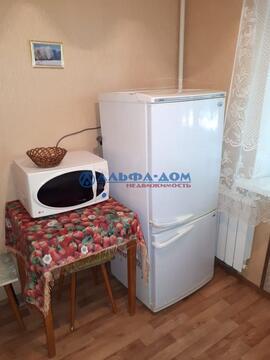Сдам квартиру в г.Климовск, , Мичурина ул