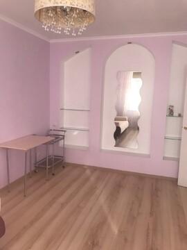 Домодедово, 2-х комнатная квартира, Лунная д.1, 5400000 руб.