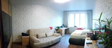 Продается 1 комнатная квартира м. Планерная
