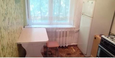 Срочно недорого сдается 2 ком.квартира в г.Пушкино