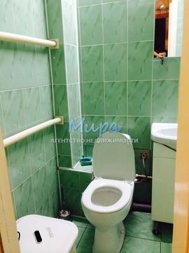 Продается двухкомнатная квартира в черте города Лыткарино Детский зи