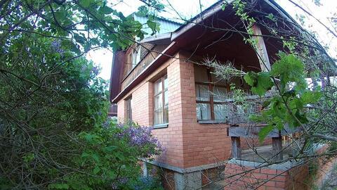 Продажа дома, Алексино, Истринский район, 77