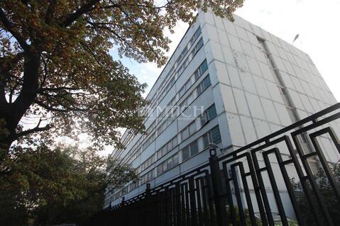 Аренда офиса м.станция Коптево (Коптевская улица)