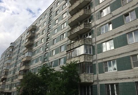 3-х комн. ул. Клинская д.4 к2