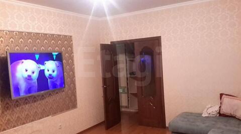 Продам 2-комн. кв. 44 кв.м. Москва, Волгоградский проспект