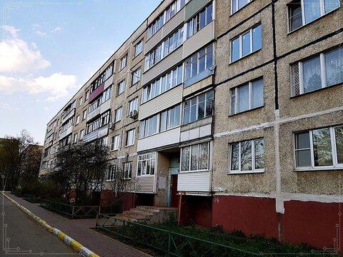 Продается 1 к. кв. Раменский район, п. Совхоз-Раменское