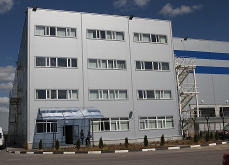 Продажа склада, Новоселки, Дмитровский район