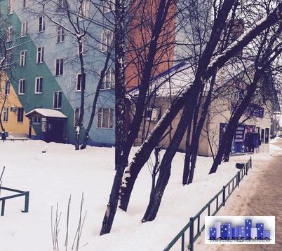 Участок 1.5 сотки в г.Солнечногорск, 1800000 руб.