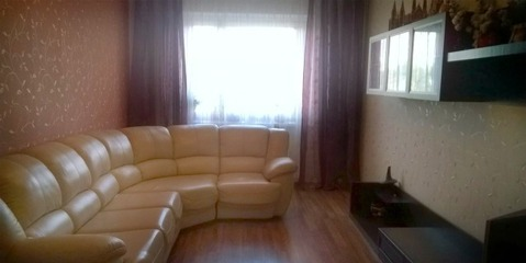 Одинцово, 4-х комнатная квартира, ул. Чистяковой д.18, 9500000 руб.