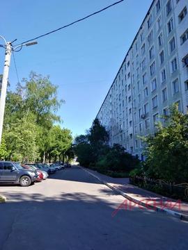 Продается Отличный Вариант 2 комнатной квартиры в Раменском,