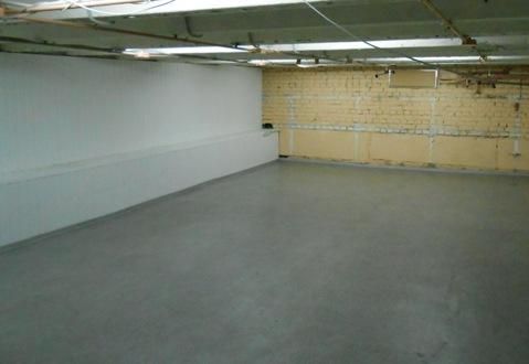 Сдается склад-офис от метро в шаговой доступности.