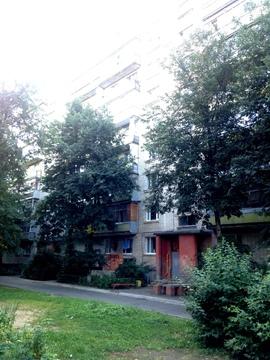 Дешевая квартира в Провино