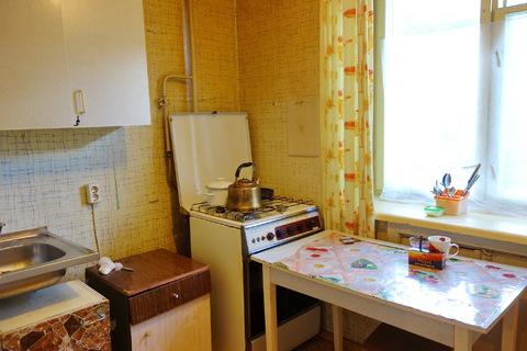 2 комнатная квартира 44 кв.м. г. Королев, Станционная, 47а