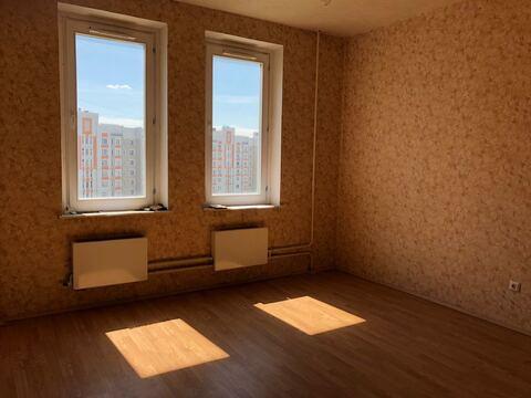 Продается однокомнатная квартира Академика Доллежаля 22.