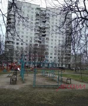 Продается 2 комнатная квартира м. Бабушкинская 5 мин. пешком