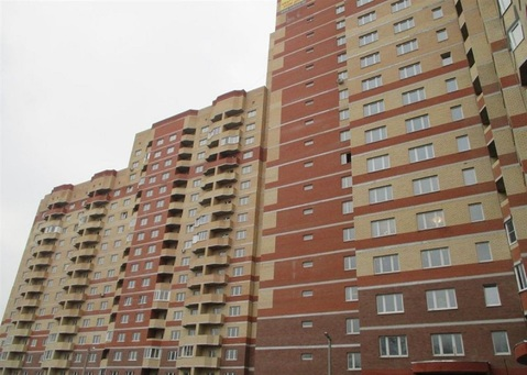 Пушкино, 3-х комнатная квартира, Серебрянка д.46, 6500000 руб.