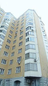 """2-комнатная квартира, 53 кв.м., в ЖК """"Переделкино Ближнее"""""""