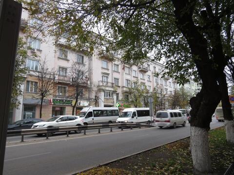 Продается комната в центре Балашихе, 15 кв.м.