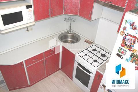1-комнатная квартира,30 кв.м, п.Киевский, г.Москва
