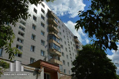 1 к. квартира г. Клин, ул. Чайковского, 58
