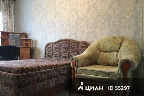 Продам 2-х комнатную квартиру мкр. керамик