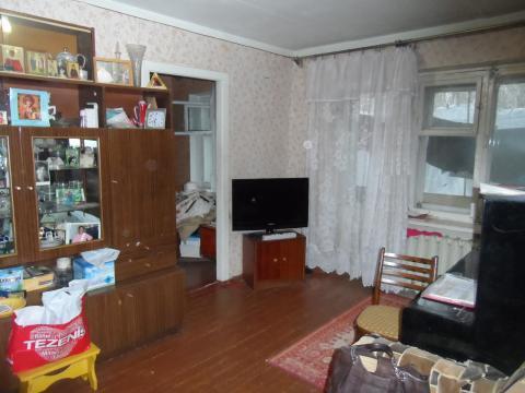 2-х квартира Солнечногорск-7, ул. Подмосковная,2