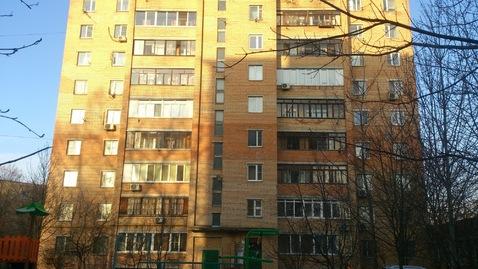 Голицыно, 2-х комнатная квартира, Можайское ш. д.5, 4150000 руб.
