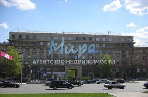 Уникальное предложение!сталинский дом на набережной. Квартира угло