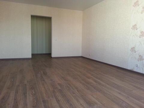 Долгопрудный, 2-х комнатная квартира, ракетостроителей д.5 к1, 7100000 руб.