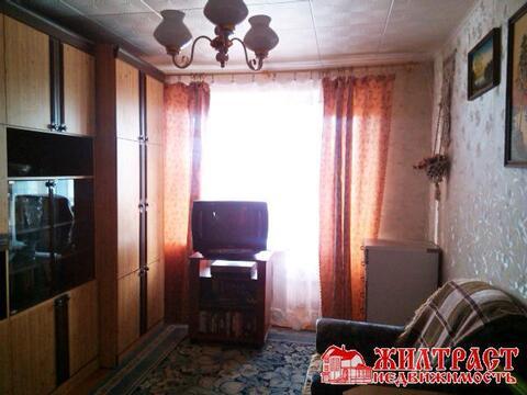 Аренда 1-но комнатной на Разина в Павловском Посаде.