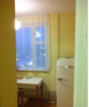 Продается 1-но комнатная квартира 5 минут пешком до м. Декбристов