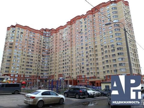 Продам 2-к квартиру в Новой Москве