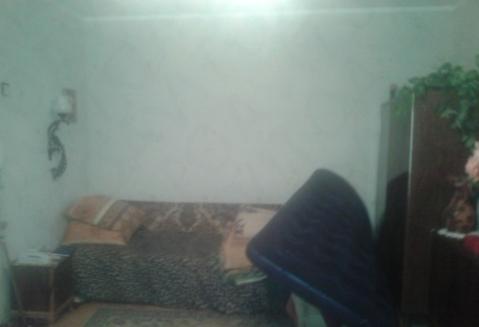 1 к квартира улица Грабина