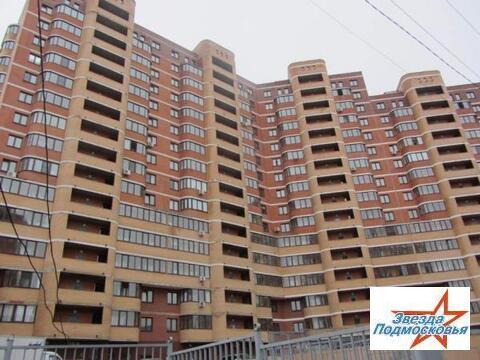 Аренда квартиры, Дмитров, Дмитровский район, 25