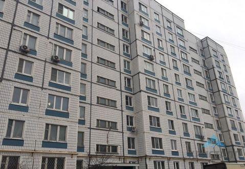 2х-комнатная квартира улучшенной планировки