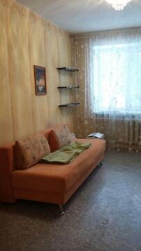 Продам двухкомнатную квартиру в Дедовске, ул. Космонавта Комарова
