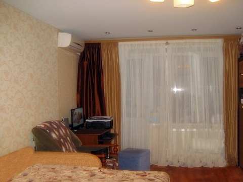 Ивантеевка, 2-х комнатная квартира, ул. Богданова д.3, 3750000 руб.