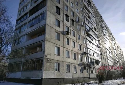 Продается 2-х комнатная квартира м. Строгино 5 мин. пешком