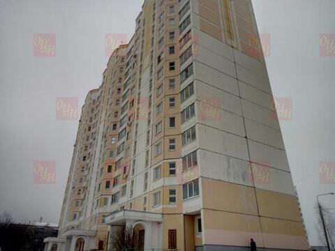 Щелково, 2-х комнатная квартира, ул. Центральная д.92, 3700000 руб.