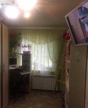 Наро-Фоминск, 2-х комнатная квартира, ул. Шибанкова д.57, 3500000 руб.