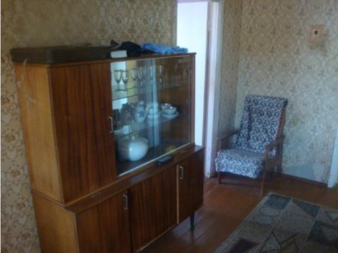 2-х комнатная квартира Клин, Пролетарский проезд, 18